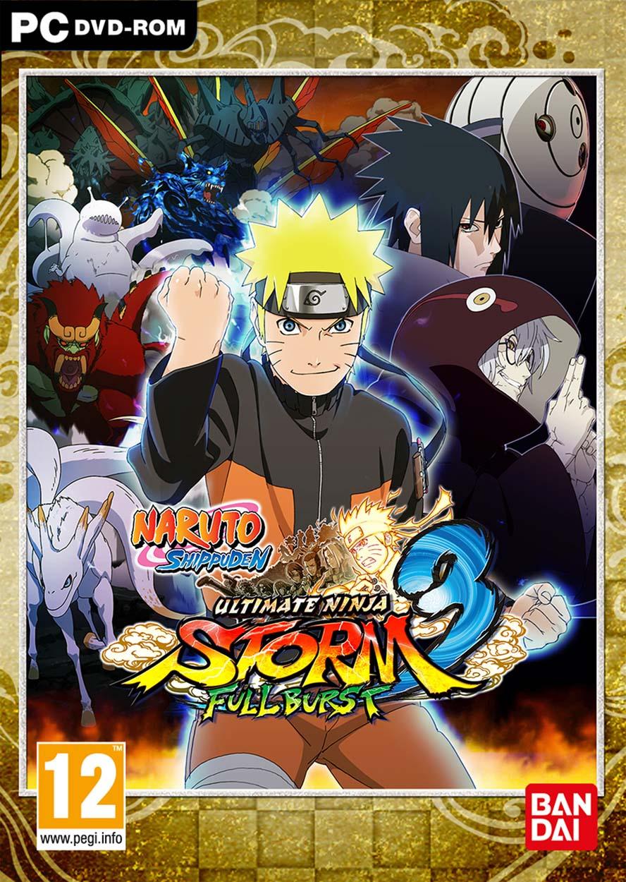 img http://fotkiyktru/albums/userpics/35067/normal_naruto_shippuden_ultimate_ninja_impact_05h450jpg/img
